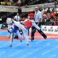 Taekwondo_GBNational2016_A00260