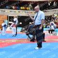 Taekwondo_GBNational2016_A00261