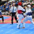 Taekwondo_GBNational2016_A00264