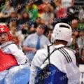 Taekwondo_GBNational2016_A00267