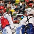 Taekwondo_GBNational2016_A00269