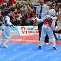 Taekwondo_GBNational2016_A00283