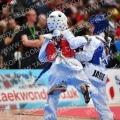 Taekwondo_GBNational2016_A00288