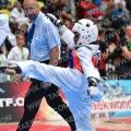 Taekwondo_GBNational2016_A00292