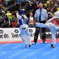 Taekwondo_GBNational2016_A00294