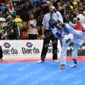 Taekwondo_GBNational2016_A00295