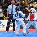 Taekwondo_GBNational2016_A00296