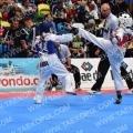 Taekwondo_GBNational2016_A00298