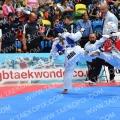 Taekwondo_GBNational2016_A00300