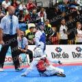 Taekwondo_GBNational2016_A00301