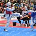 Taekwondo_GBNational2016_A00303