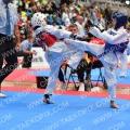 Taekwondo_GBNational2016_A00304
