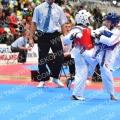 Taekwondo_GBNational2016_A00306