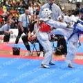 Taekwondo_GBNational2016_A00308