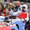 Taekwondo_GBNational2016_A00310
