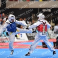 Taekwondo_GBNational2016_A00313