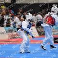 Taekwondo_GBNational2016_A00315