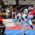 Taekwondo_GBNational2016_A00316