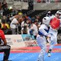 Taekwondo_GBNational2016_A00317