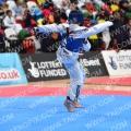 Taekwondo_GBNational2016_A00319
