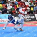 Taekwondo_GBNational2016_A00324