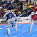 Taekwondo_GBNational2016_A00328