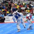 Taekwondo_GBNational2016_A00330
