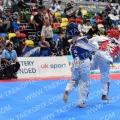 Taekwondo_GBNational2016_A00331