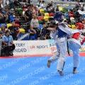 Taekwondo_GBNational2016_A00332