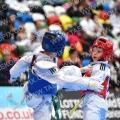 Taekwondo_GBNational2016_A00334