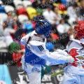 Taekwondo_GBNational2016_A00337