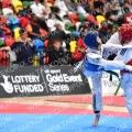 Taekwondo_GBNational2016_A00340