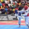 Taekwondo_GBNational2016_A00341