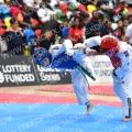 Taekwondo_GBNational2016_A00342