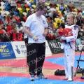 Taekwondo_GBNational2016_B00002