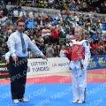 Taekwondo_GBNational2016_B00004