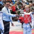 Taekwondo_GBNational2016_B00006
