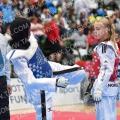Taekwondo_GBNational2016_B00007