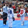 Taekwondo_GBNational2016_B00009
