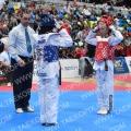 Taekwondo_GBNational2016_B00011