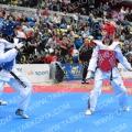 Taekwondo_GBNational2016_B00013