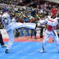 Taekwondo_GBNational2016_B00015
