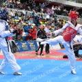 Taekwondo_GBNational2016_B00016