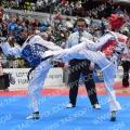Taekwondo_GBNational2016_B00017