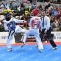 Taekwondo_GBNational2016_B00021