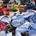 Taekwondo_GBNational2016_B00024