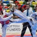 Taekwondo_GBNational2016_B00025