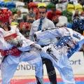 Taekwondo_GBNational2016_B00027