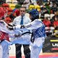 Taekwondo_GBNational2016_B00029