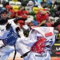 Taekwondo_GBNational2016_B00030